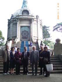 20061113_0
