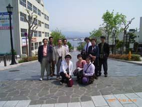 20070617_0
