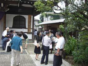 20071003_5
