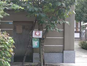 20081110_2